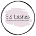 Sis Lashes